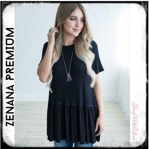 Zenana Premium